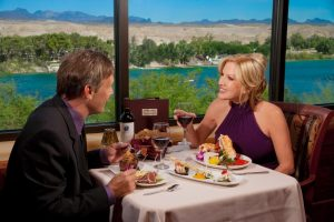 Harrahs-Laughlin-Dining-Upscale-Range-Steakhouse-1