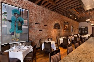 Harrahs-New Orleans-Dining-Upscale-Ruths_Chris_Steakhouse-5