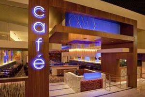 Harrah's-Rincon-Dining-Casual-The-Café-7