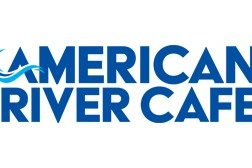 Harrah's-Lake-Tahoe-Dining-Casual-American-River-Caf'-2