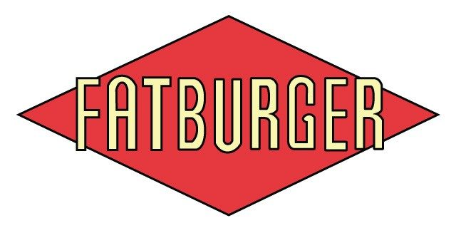 Harrah's Lake Tahoe Dining Quick Bites Fatburger 1