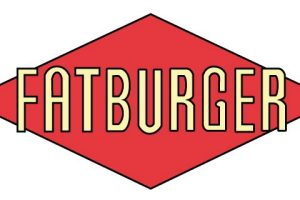 Harrah's-Lake-Tahoe-Dining-Quick-Bites-Fatburger-1