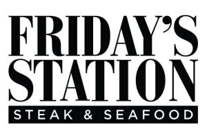 Harrahs-Lake Tahoe-Dining-Upscale-Fridays-Station-Steak-&-Seafod-1