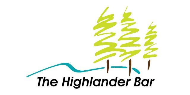 Highlander Bar at Forest Buffet