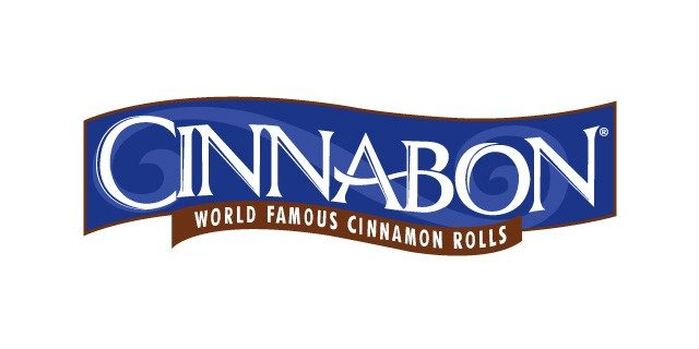 best in cinnabon