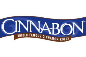 Harveys-Lake Tahoe-Dining-Quick-Bites-Cinnabon-2