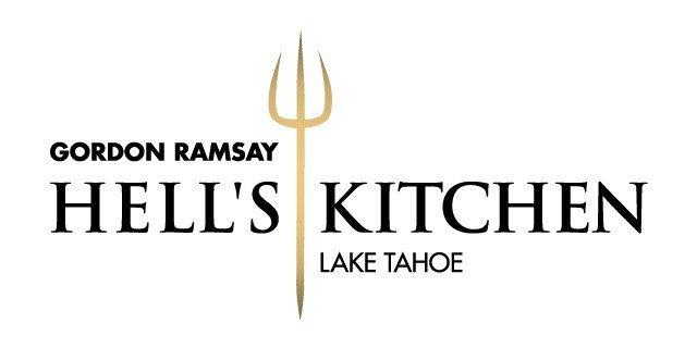 Gordon Ramsay Hell S Kitchen Harveys Lake Tahoe