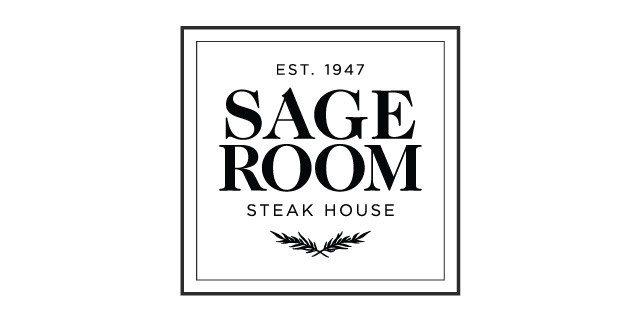 Sage Room