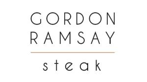 Restaurants At Horseshoe Baltimore Paris Las Vegas Dining Upscale Gordon Ramsay Steak 1