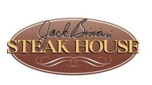 Restaurants Dining Bars Horseshoe Bossier City
