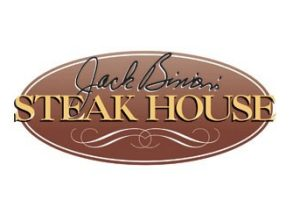 Horseshoe-Bossier City-Dining-Upscale-Jack_Binions_Steakhouse-2