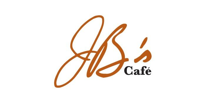 Horseshoe Tunica Dining Casual JBs Cafe 1