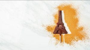 Paris Las Vegas Restaurants & Dining - Paris Hotel & Casino