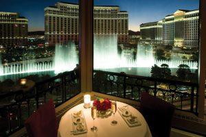 Paris Las Vegas Dining Upscale Eiffel Tower Restaurant 4Paris Las Vegas Restaurants   Dining   Paris Hotel   Casino. Fancy Restaurants In Las Vegas Nevada. Home Design Ideas