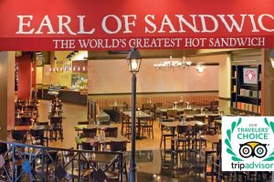 Planet-Hollywood-Resort-&-Casino-Dining-Casual-Earl-of-Sandwich-1