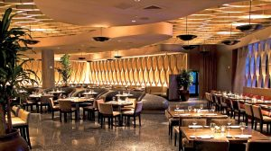 Sushi In Vegas Japanese Restaurants Las Vegas Caesars