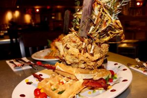 Rio-All-Suites Hotel & Casino-Dining-Casual-Hash-House A Go Go-2