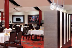 Rio-All-Suites Hotel & Casino-Dining-Casual-kj-dim sum-6