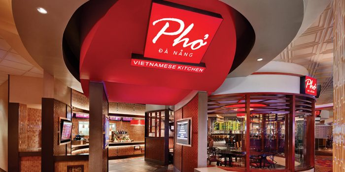 Rio-All-Suites Hotel & Casino-Dining-Casual-pho-da nang-7