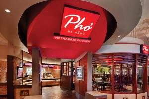 Rio-All-Suites Hotel & Casino-Dining-Casual-pho-da nang-8