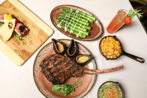 Rio-All-Suites Hotel & Casino-Dining-Upcale-VooDoo-Steakhouse-9