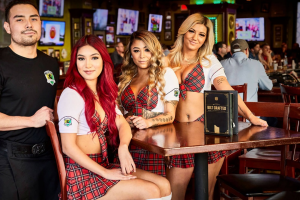 Microsites-The-Linq-Dining-Casual-Tilted Kilt-1