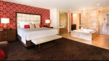 Ballys-Las Vegas-Room-Suite-Celebrity-1