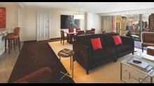 Ballys-Las Vegas-Room-Suite-Celebrity-2