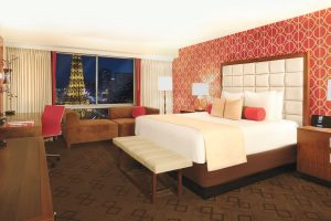Ballys-Las Vegas-Room-Standard-Room-South-1