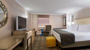 Atlantic City Hotel Rooms Suites Caesars Atlantic City