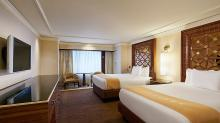 Caesars-Atlantic City-Room-Standard-Room-7