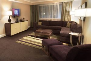 Caesars-Palace Las Vegas-Room-Suite-executive-suite-3
