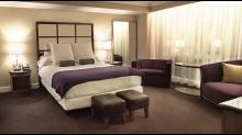 Caesars-Palace Las Vegas-Room-Suite-executive-suite-1