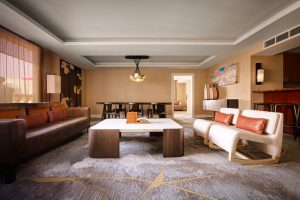 cl1-Property-Interior-Hakone-2