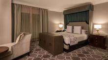 Caesars-Palace Las Vegas-Room-Suite-Laurel-Collection Senator-4