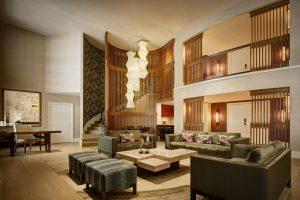 Las Vegas Suites Hotel Rooms Caesars Palace