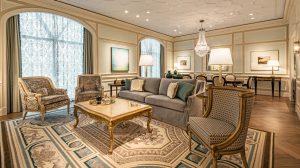 Excellent Las Vegas Suites Hotel Rooms Caesars Palace Hotel Casino Download Free Architecture Designs Scobabritishbridgeorg
