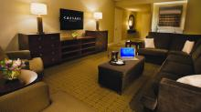 Caesars-Windsor-Room-Suite-Junior-Suite-2