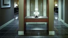Caesars-Windsor-Room-Suite-Executive-Suite-1