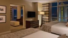 Caesars-Windsor-Room-Suite-Deluxe-Suite-2