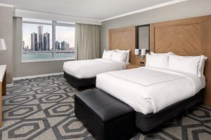 Casino windsor room the wyndham nassau resort and crystal palace casino all inclusive