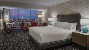 Surprising Las Vegas Hotel Rooms Suites Flamingo Hotel Casino Download Free Architecture Designs Sospemadebymaigaardcom