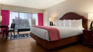 Surprising Las Vegas Hotel Flamingo Hotel Casino Download Free Architecture Designs Sospemadebymaigaardcom