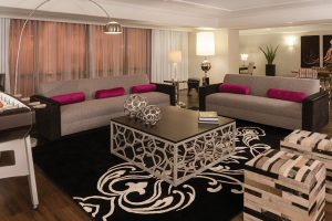Flamingo-Las Vegas-Room-Suite-Forever-Fab-Suite-9: https://www.caesars.com/anthology-suites/flamingo