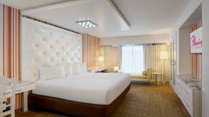 Strange Las Vegas Hotel Rooms Suites Flamingo Hotel Casino Download Free Architecture Designs Sospemadebymaigaardcom
