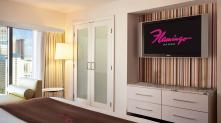 Flamingo-Las Vegas-Room-Suite-Go-Room-9