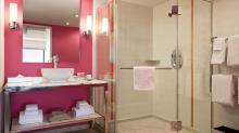 Flamingo-Las Vegas-Room-Suite-Go-Room-5