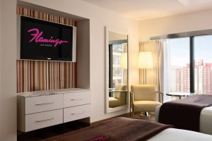 Flamingo-Las Vegas-Room-Suite-Go-Room-6