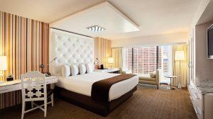Stupendous Las Vegas Hotel Rooms Suites Flamingo Hotel Casino Download Free Architecture Designs Sospemadebymaigaardcom