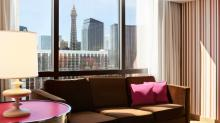 Flamingo-Las Vegas-Room-Suite-Mini-Suite-8
